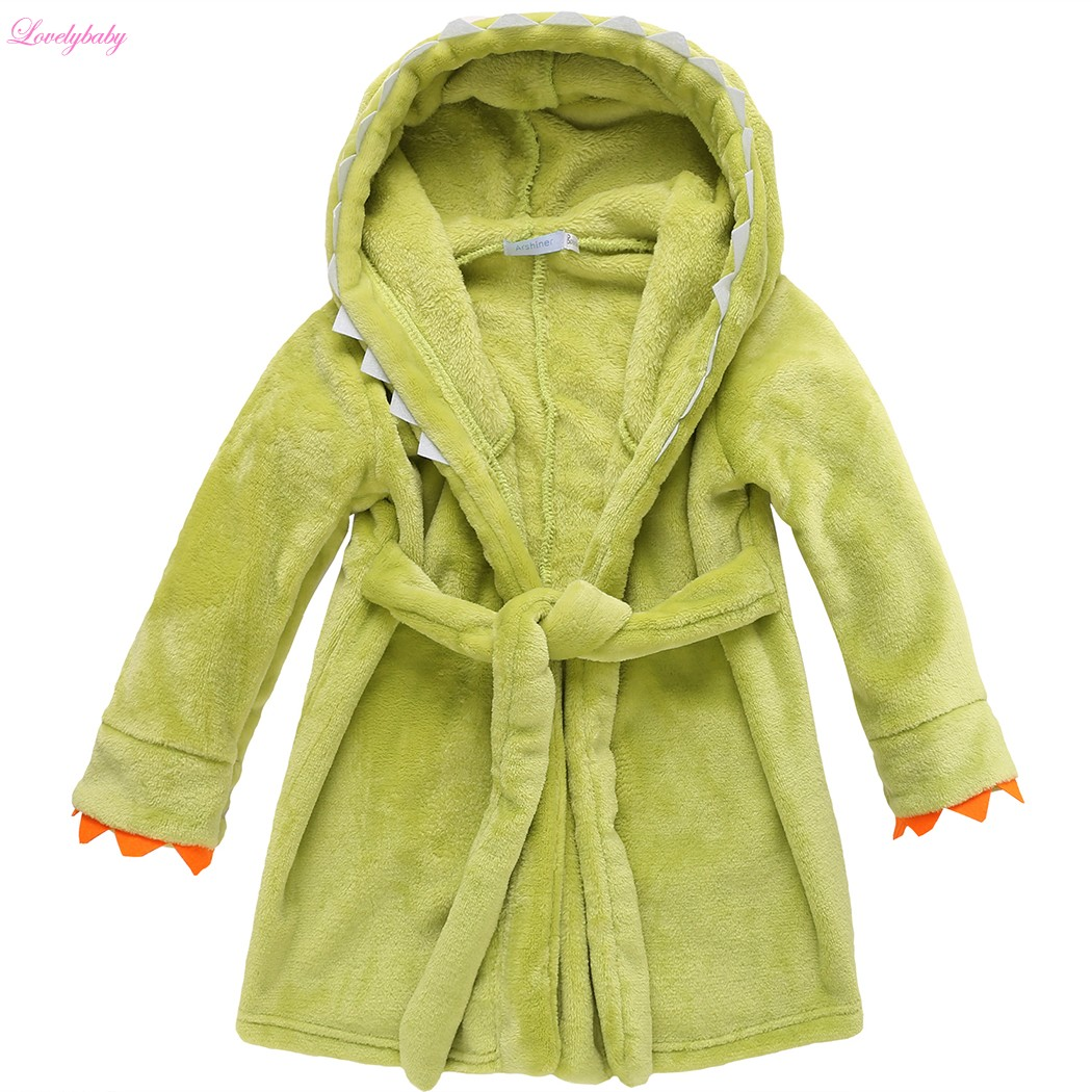 Online Buy Wholesale Girls Dressing Gowns From China Girls