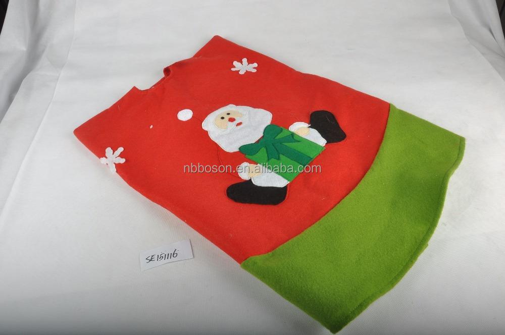 accesorios de navidad regalos de navidad para los nios mejor venta de productos