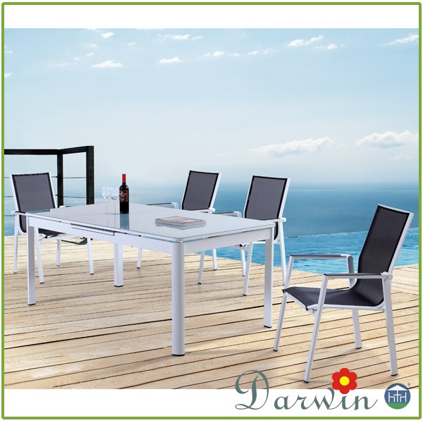 High Quality Heb Patio Furniture, Heb Patio Furniture Suppliers And Manufacturers At  Alibaba.com