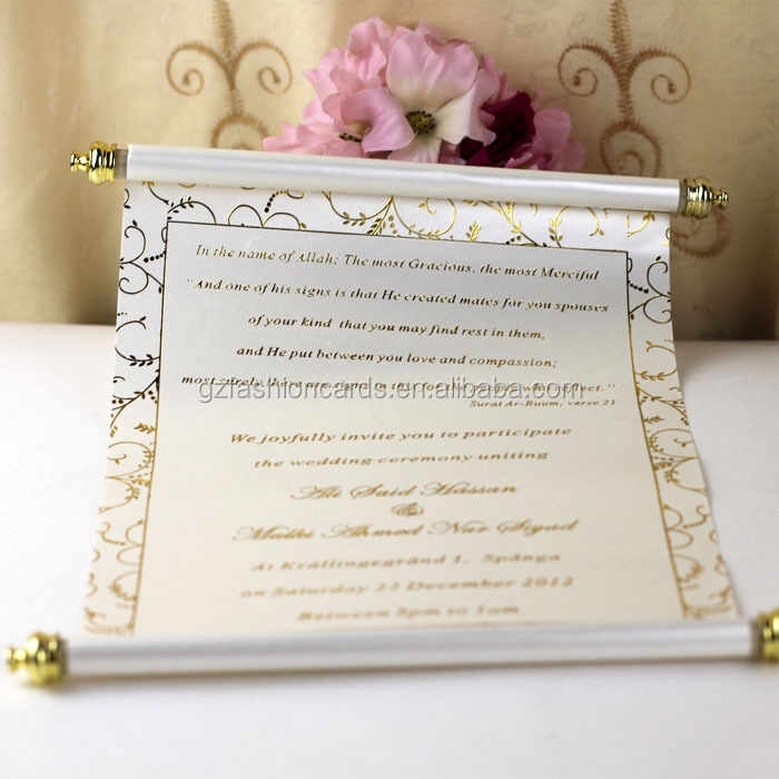 2016 floral laser cut kraft wedding invitations philippines with 2016 floral laser cut kraft wedding invitations philippines with envelope stopboris Gallery