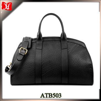 Italy Hand Made Handbag Brands Whole Bags