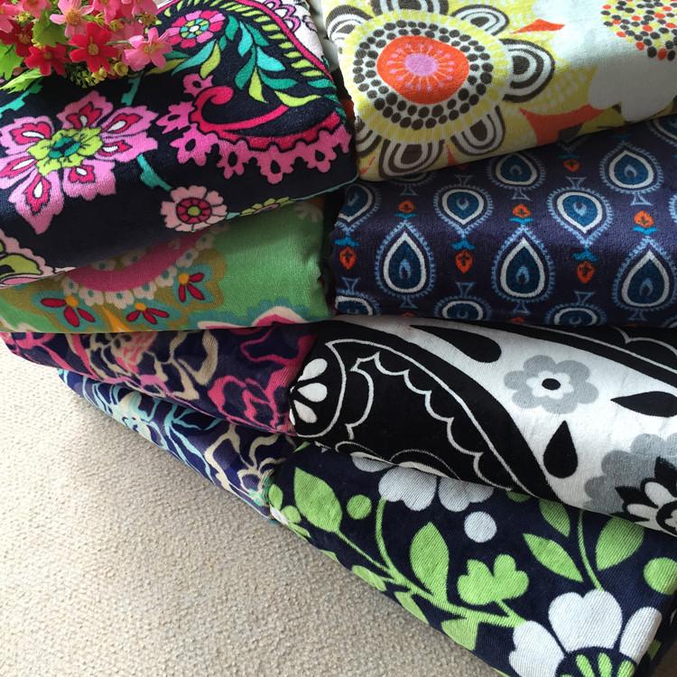 Ebay Vera Bradley Beach Towel: Popular Vera Bradley-Buy Cheap Vera Bradley Lots From