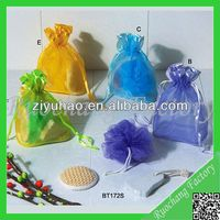Promotional best Christmas gifts for children,best Christmas gifts 2014 for children wholesale