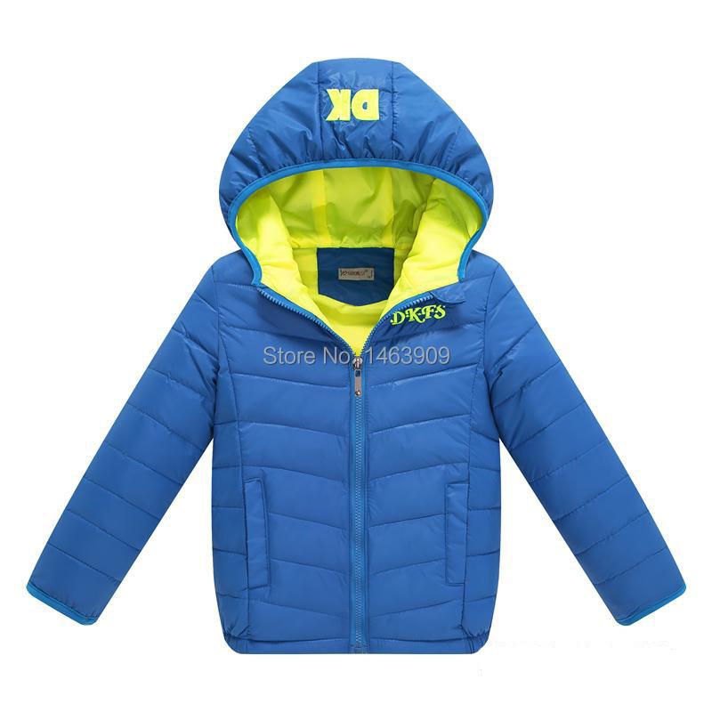 2e31cd072 Cheap Boys Coats Uk