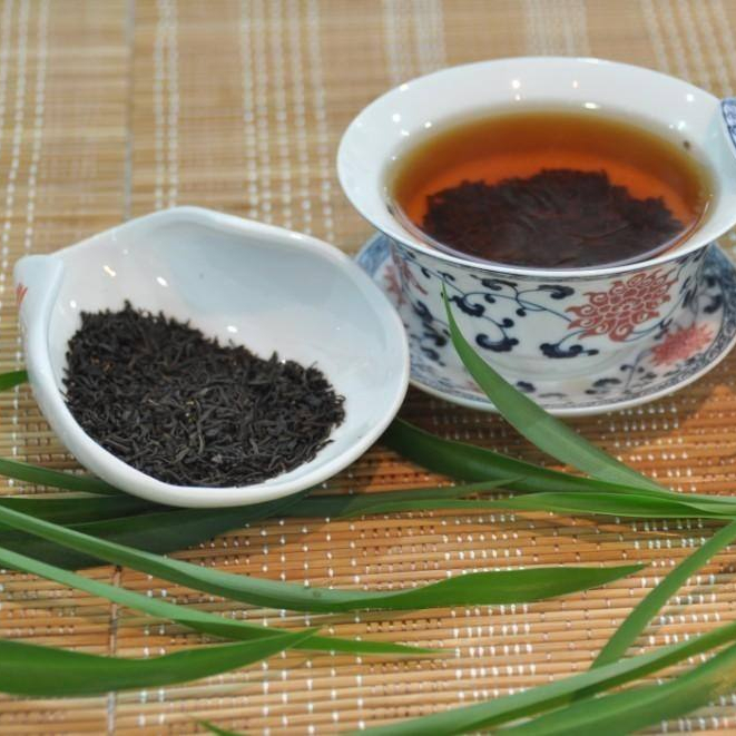 Best black tea china black tea from fujian - 4uTea | 4uTea.com