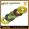 top quality ,factory offer pvc garden hose ,gas pipe