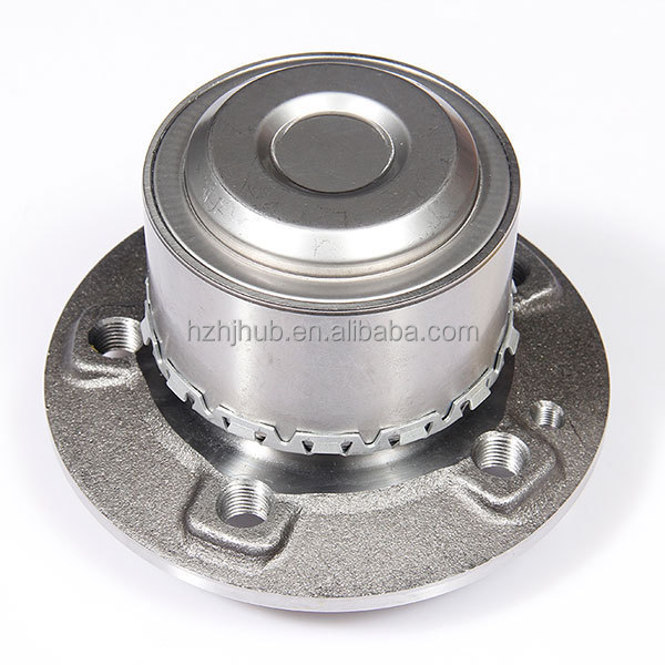 For Viano Vito Bus Wheel Hub Assembly 713668050