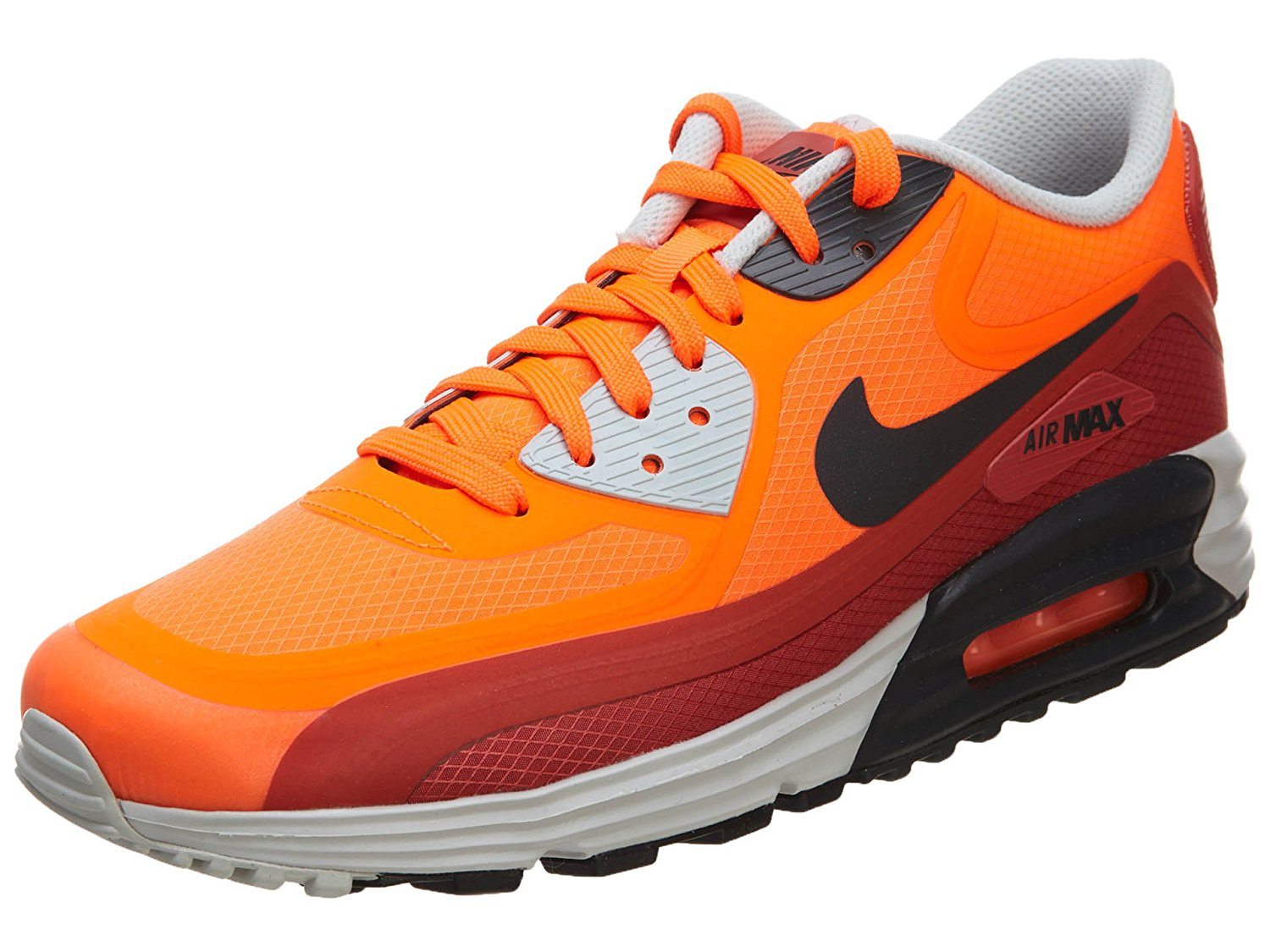 Cheap Air Lunar, find Air Lunar deals on line at