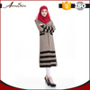 AMESIN gold supplier china simple baju kurung malaysia