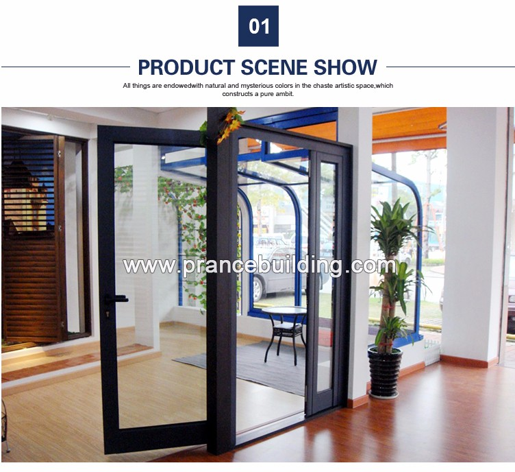 2017 Selling the best quality cost-effective products lowes shed doors