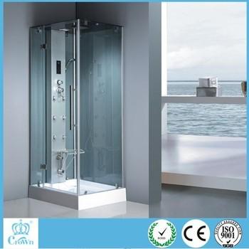 wonderful-ready-made-bathroom-cabinets-pre-made-bathroom-