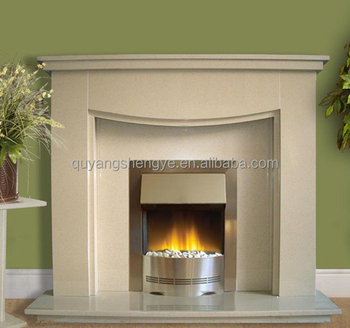 Cheap Marble Dimplex Electric Fireplace Buy Dimplex Electric Fireplace Marble Dimplex Electric