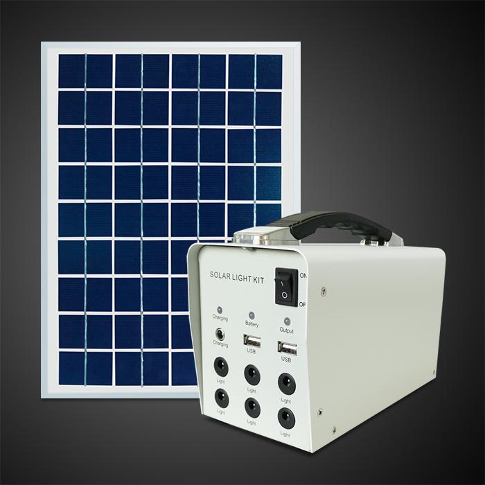 5m Kabel Dachdurchführung We Have Won Praise From Customers Sika Dependable Solar Panel Set 155w Halter Mppt Regler