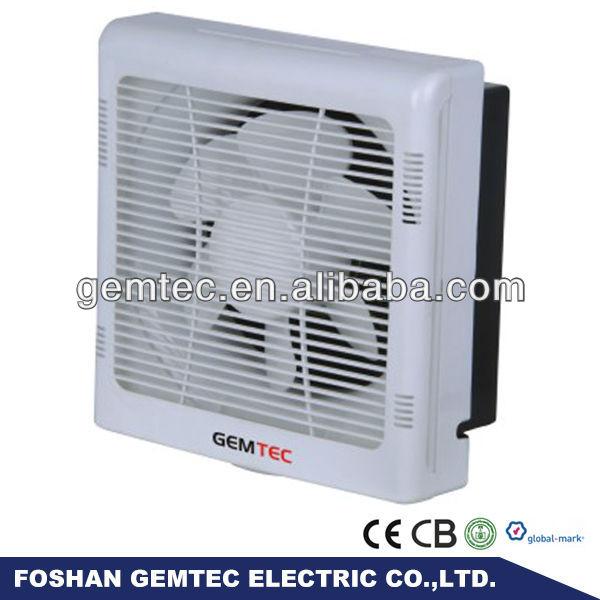 Manufacturer 10 inch window exhaust fan 10 inch window for 10 inch window exhaust fan