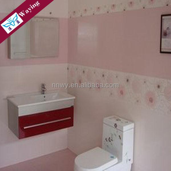 Venta al por mayor azulejos para baños online-Compre online los ...