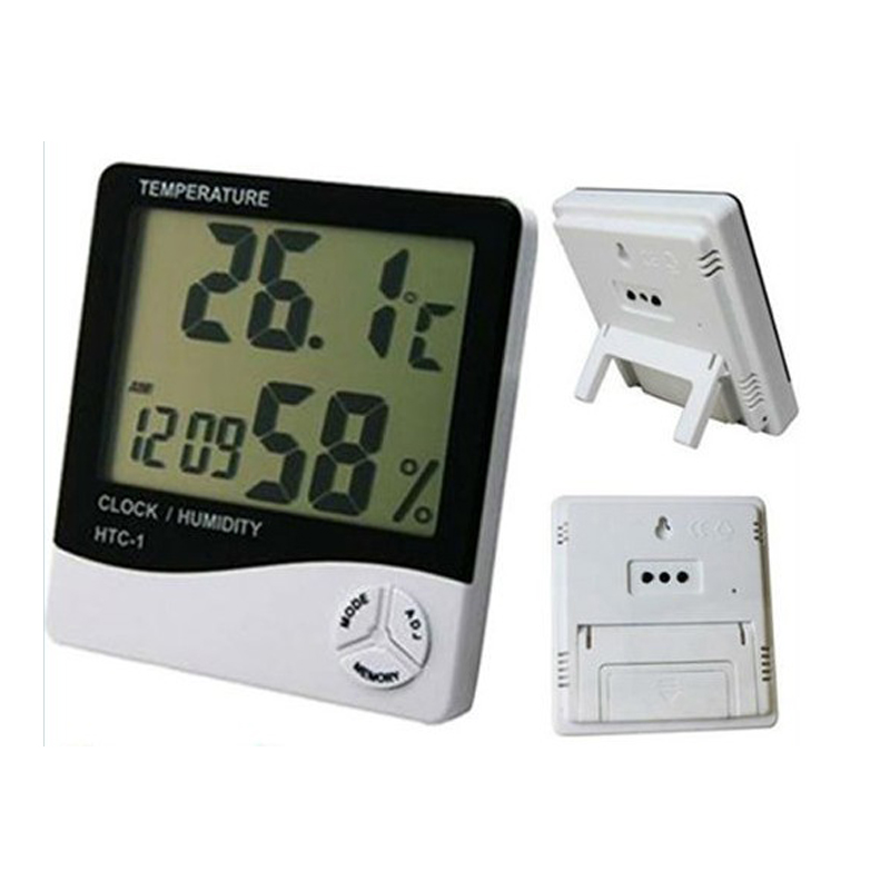 Liweihui have calendar display portable <strong>temperature</strong> and humidity use digital room <strong>temperature</strong> meter thermometer <strong>temperature</strong>