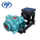 Over 30 Years Producing Experience Copper Ore Concentrate 4X3 Slurry Pump