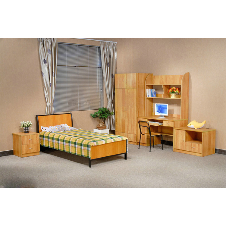 Exotic Bed, Exotic Bed Suppliers and Manufacturers at Alibaba.com