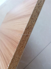 linyi 18mm cheap osb plywood for construction ,Oriented strand board