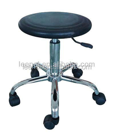 Best Price ESD Chair Ergonomic Fabric With High quality Wholesales