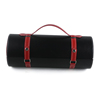 /product-detail/new-arrival-high-quality-pu-leather-wine-travel-case-60249562885.html