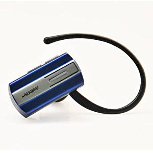 Buy Mini Wireless Bluetooth Earpieces/ Headset/ Headphones