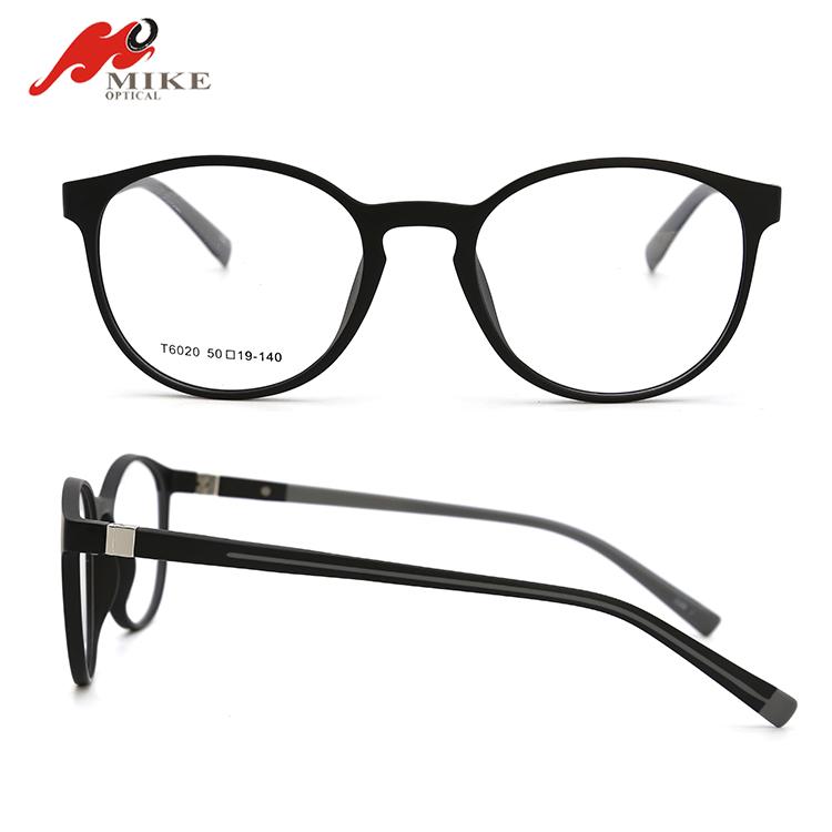 3a5c05443a Catálogo de fabricantes de Coreano Gafas de alta calidad y Coreano Gafas en  Alibaba.com