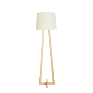 Chinese modern Fancy floor Light Led Vintage Floor Lamp