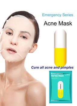 Crystal Aqua Skin Care Gold Collagen Facial Korean Sheet Mask Buy Face Sheet Mask Collagen Facial Face Mask Skin Care Face Mask Product On Alibaba Com