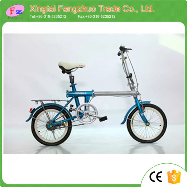 "12""Wheel Size and Steel Fork Material children bike/Baby bicycle/kids bike"