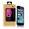 Smartphone screen protective film for iphone 5,5c,5s touch screen protector film