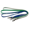 Soft Silicone Lanyard For Mobile Phone