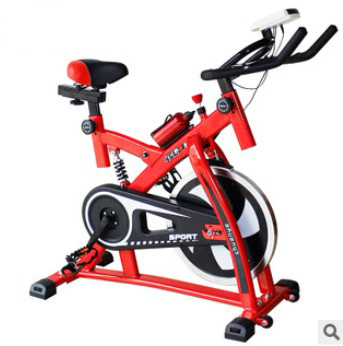 cycling spinning mini exercise bike equipment rotoped for sale household exercise bikes exercise. Black Bedroom Furniture Sets. Home Design Ideas