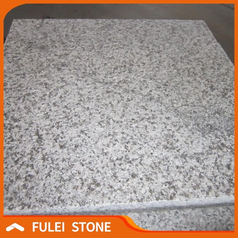 chine meilleur prix flamb granito gris granit carreaux de sol 60x60 granite id de produit. Black Bedroom Furniture Sets. Home Design Ideas