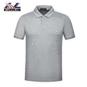 f3303347a90 Bulk Polo Shirts