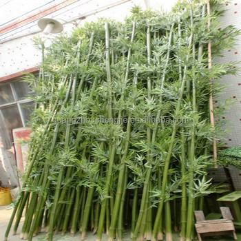 terbaik dari dekorasi pernikahan dari bambu - beauty glamorous