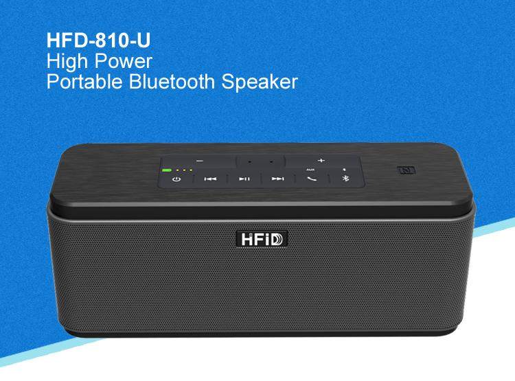 Bluetooth Badkamer Speaker : Badkamerlamp led plafondlamp met speakers straluma youtube
