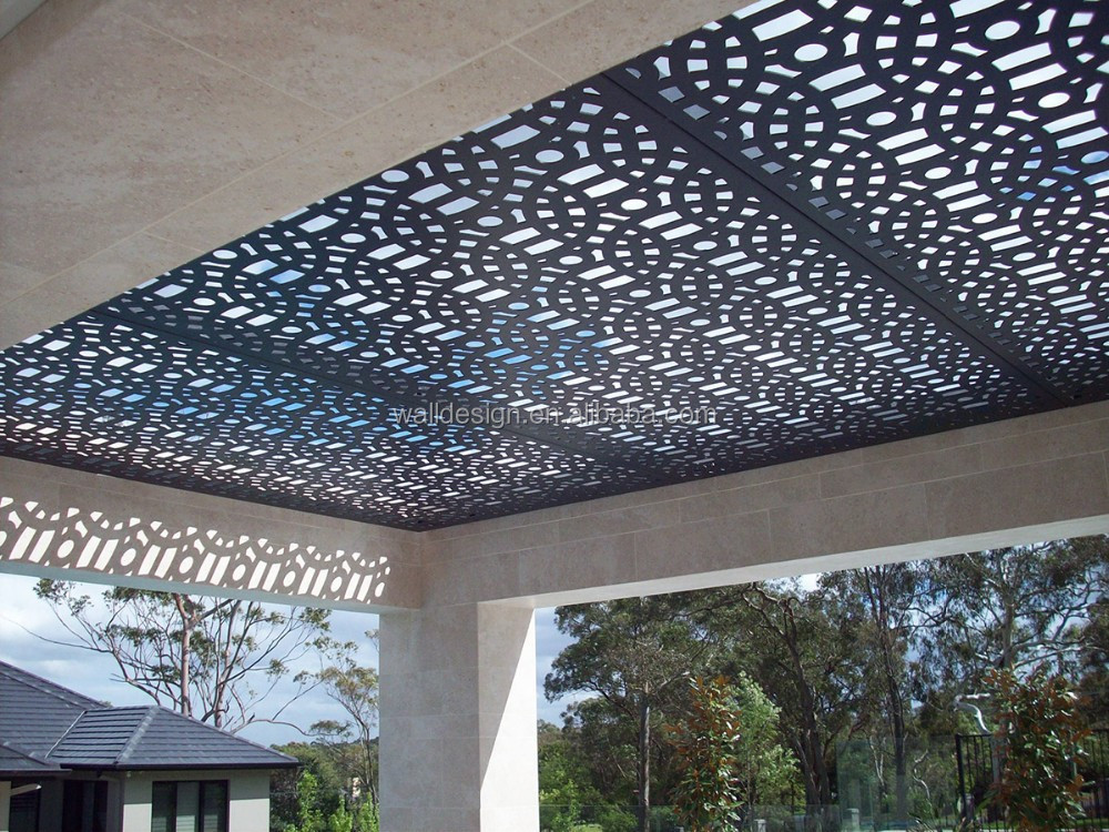 Metal Privacy Screen plain metal privacy screen find this pin and more on design decorating