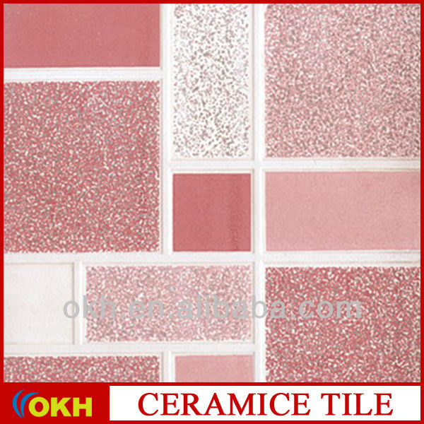 Floor Tiles Seconds Tile Design Ideas