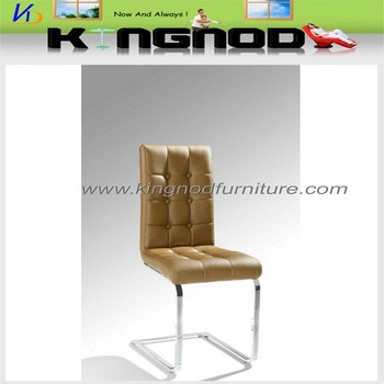 China Art Deco Industrial Furniture Chairs Exotic Chairs