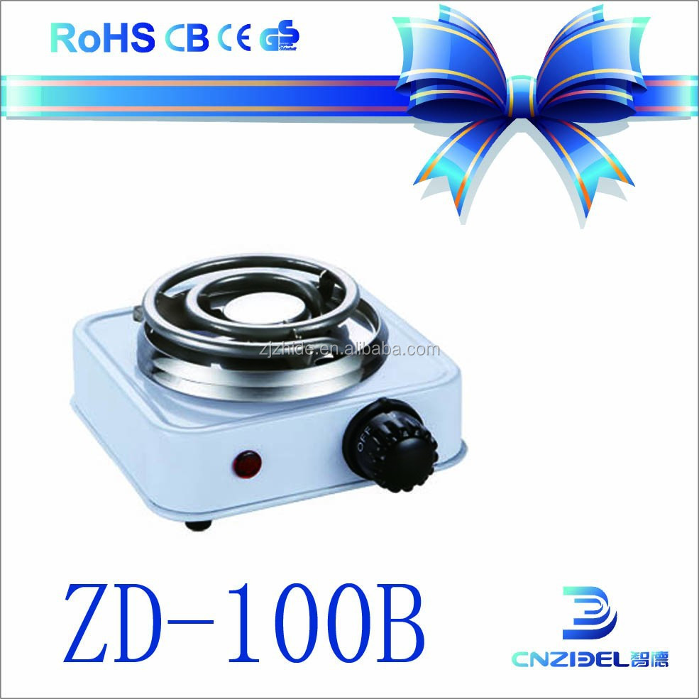 import china products 500w solar powered hot plate