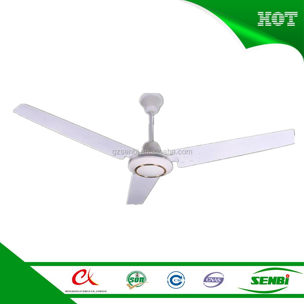 Rpm 350 24 Volt Fan 12v Solar Powered Dc Brushless Ceiling Motor With Panel On