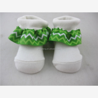 Newest fashion adult baby sock shoes