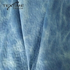 Tricot Lining Eco Friendly Leather Popular Designer Upholstery Fabric For Car Seat Middle East