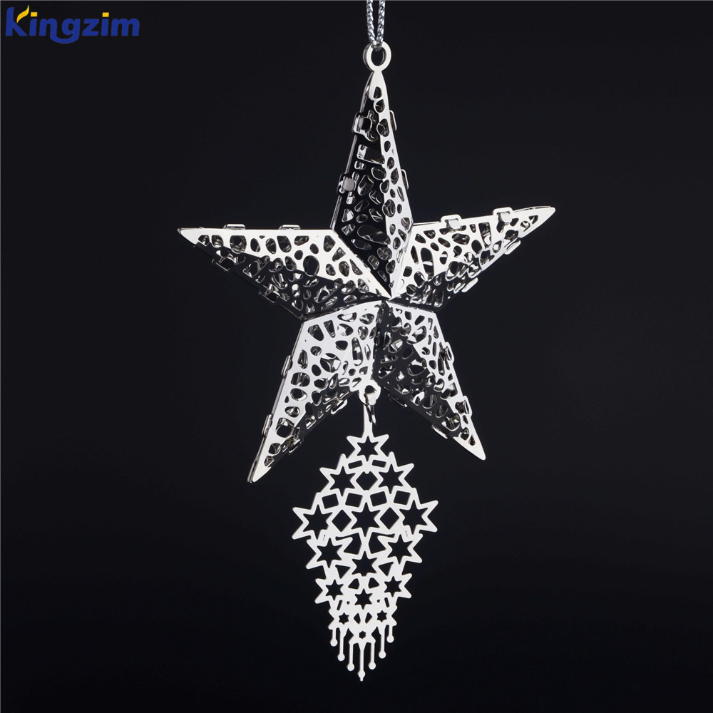 Christmas ornament black and white 187 home design 2017 - New Design Christmas Star New Design Christmas Star Suppliers And Manufacturers At Alibaba Com