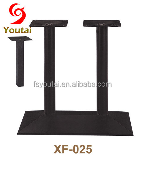 Unique Table Bases, Unique Table Bases Suppliers And Manufacturers At  Alibaba.com