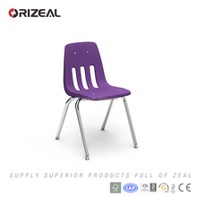 Classroom Chairs Suppliers And Manufacturers At Alibaba