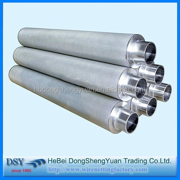 Buy Cheap China wire mesh basket stainless steel Products, Find ...
