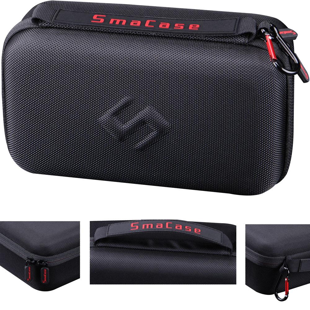 Lovely Smatree Hard EVA Travel Storage Case Bag Box For Bose Soundlink Mini  Bluetooth Portable Wireless Speaker