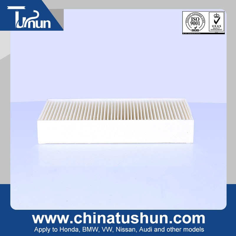 Save time and money advanced auto partsauto spare partsauto air conditioning parts the truck air filter